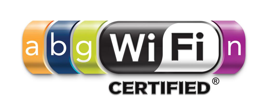 Hay diferentes tecnologías WiFi. La más avanzada hasta la fecha es 802.11ac, pero es compatible con las anteriores.