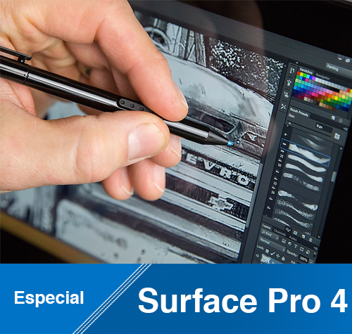 surface-4