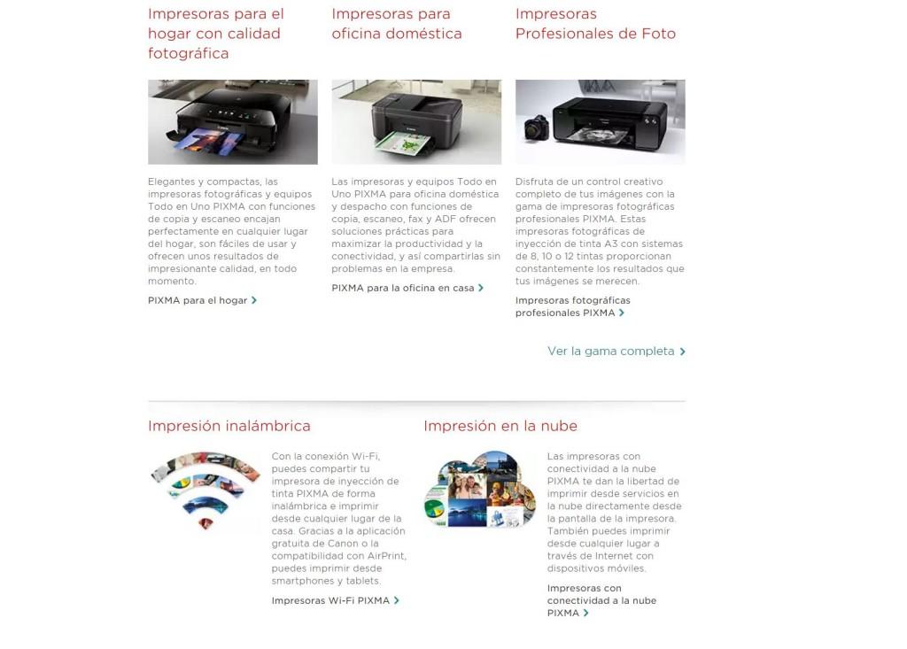 canpn print gama