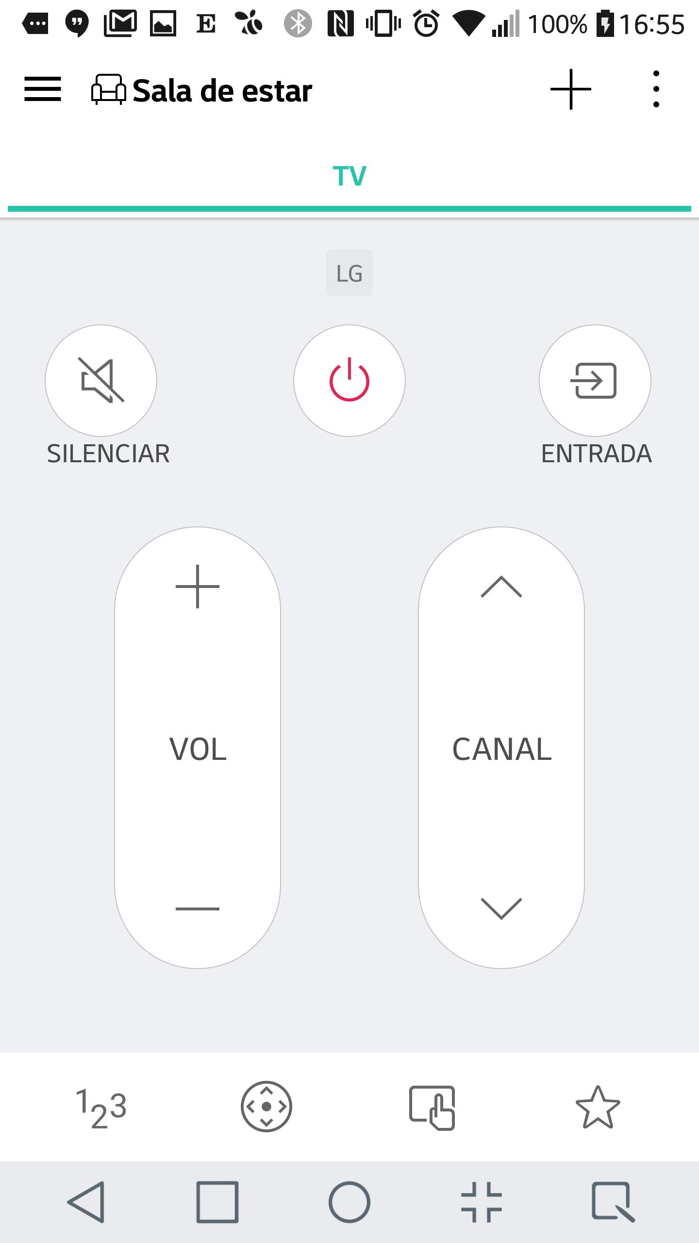quick remote