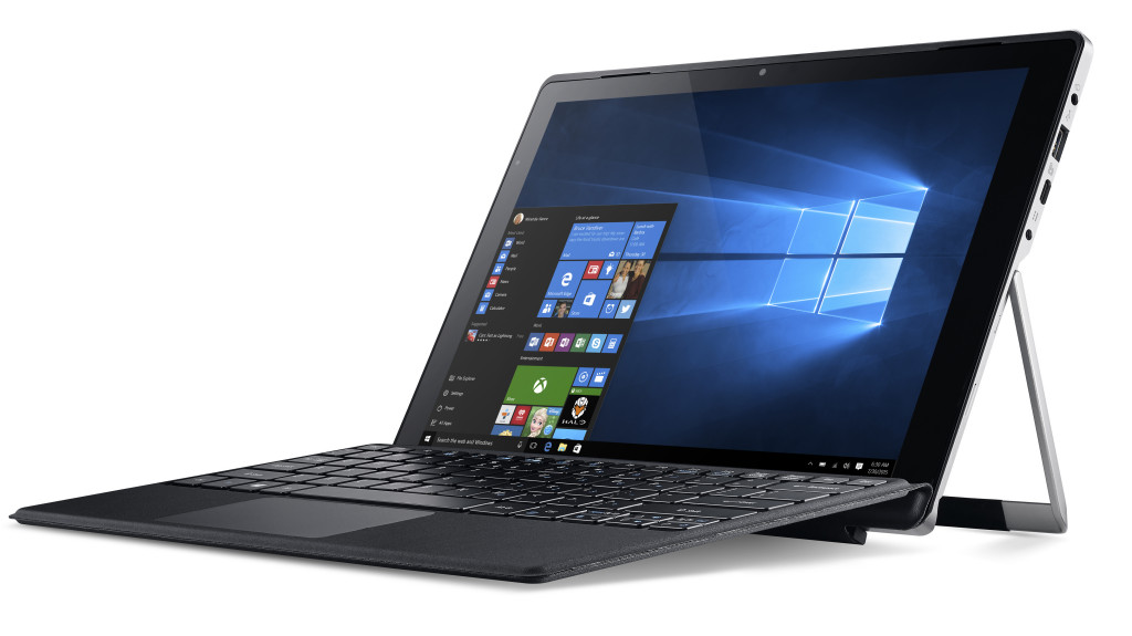 acer_switch_alpha_12_sa5-271_wp_win10_04-63d28c26f92a6807