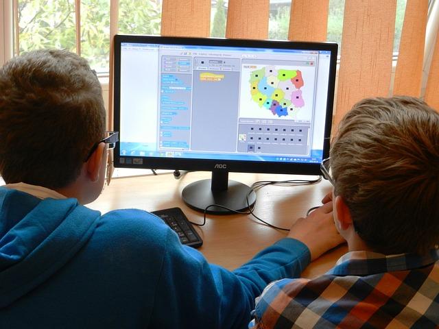 computer-school