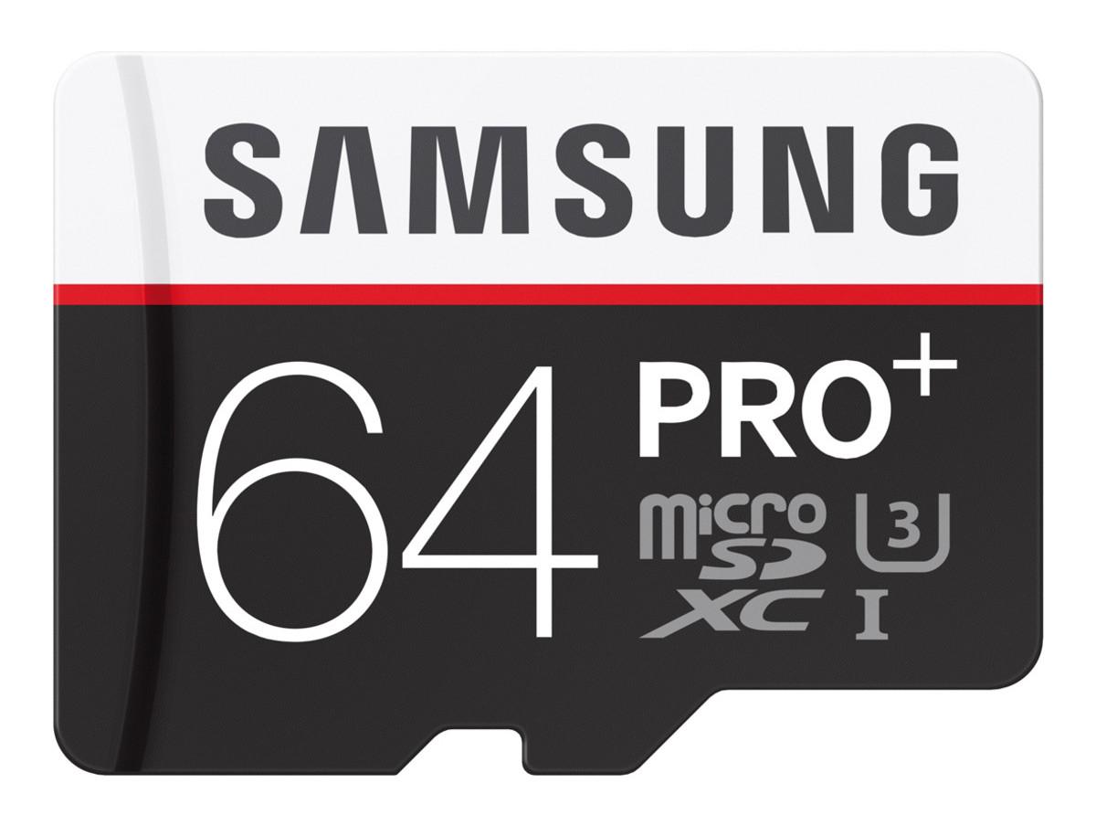 tarjeta-de-memoria-microsdxc-samsung-pro-de-64-gb