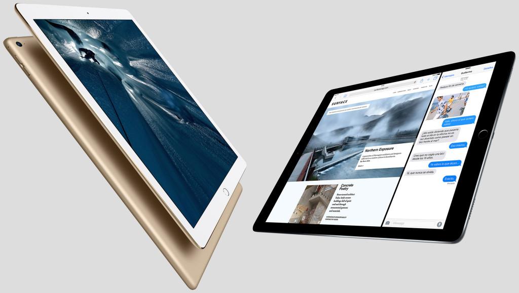 Diseno-iPad-Pro