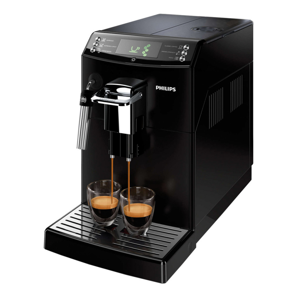 cafetera-philips-1024x1024