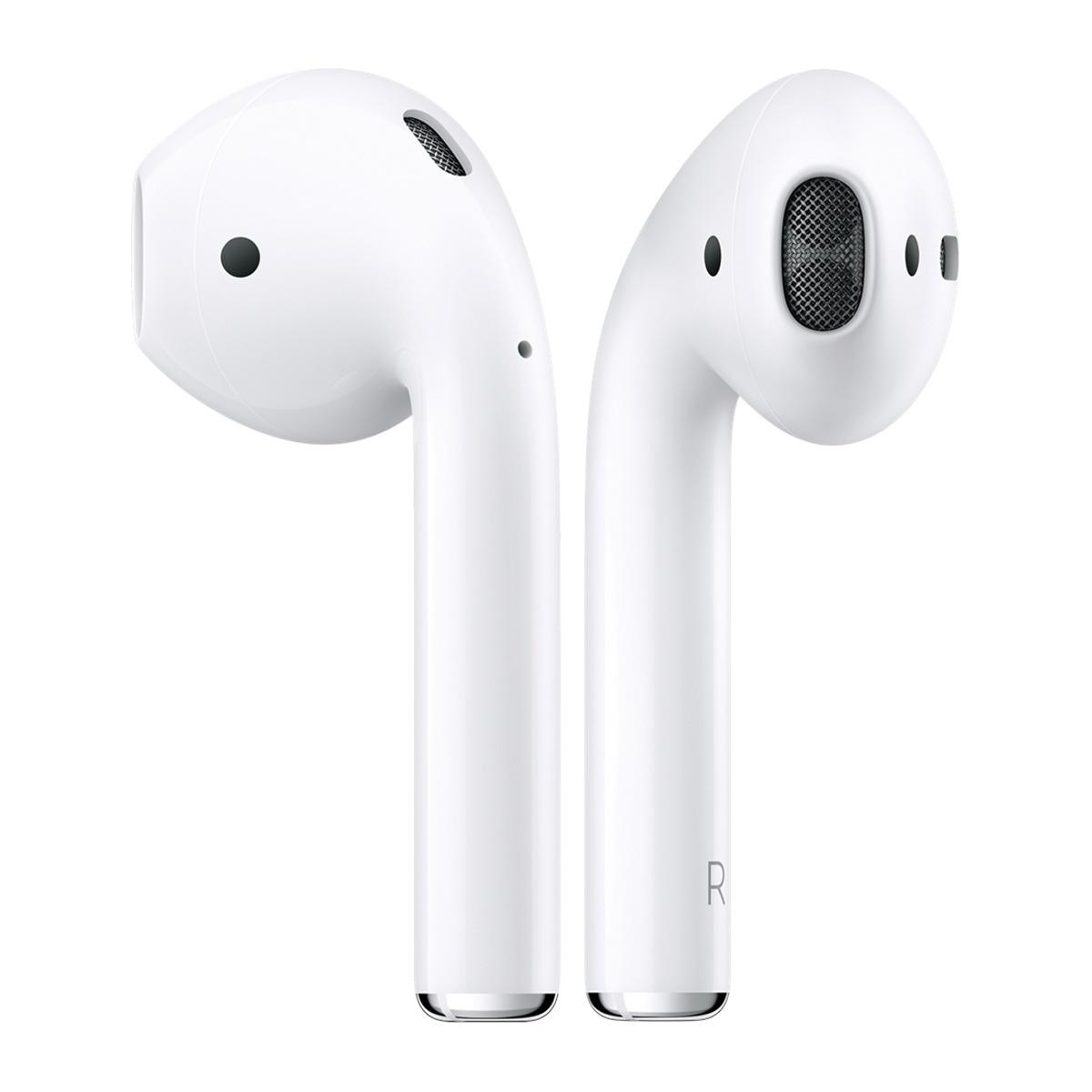 compartir suscripcion de Spotify y Apple Music