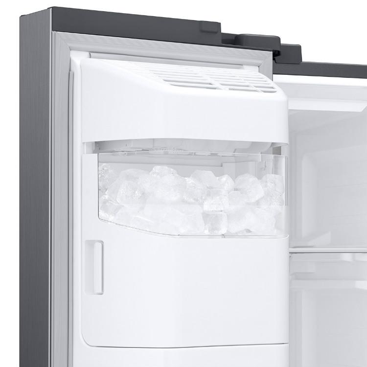 renovar tu frigorifico antiguo