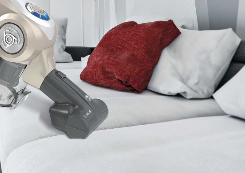 Hoover H-Free 800 accesorios