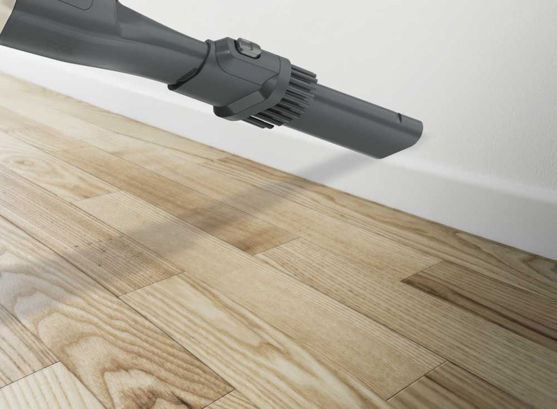 Hoover H-Free 800