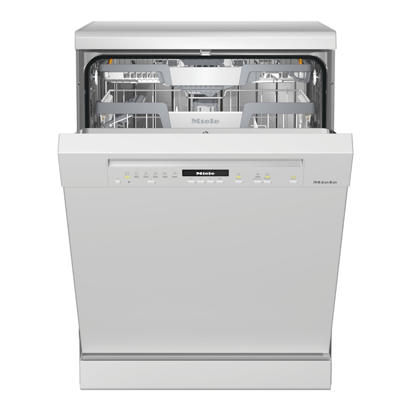 botones lavavajillas