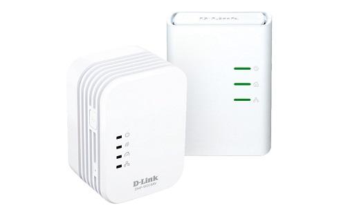 Cómo instalar una red de PLC en casa