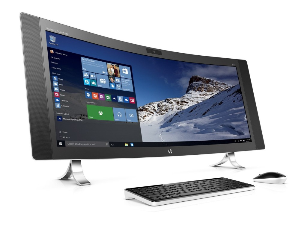 hp-envy-curved-all-in-one-34-a090ns