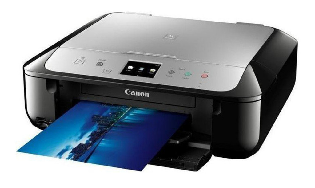 impresora-multifuncion-tinta-canon-pixma-mg6850-wi-fi-y-wi-fi-direct