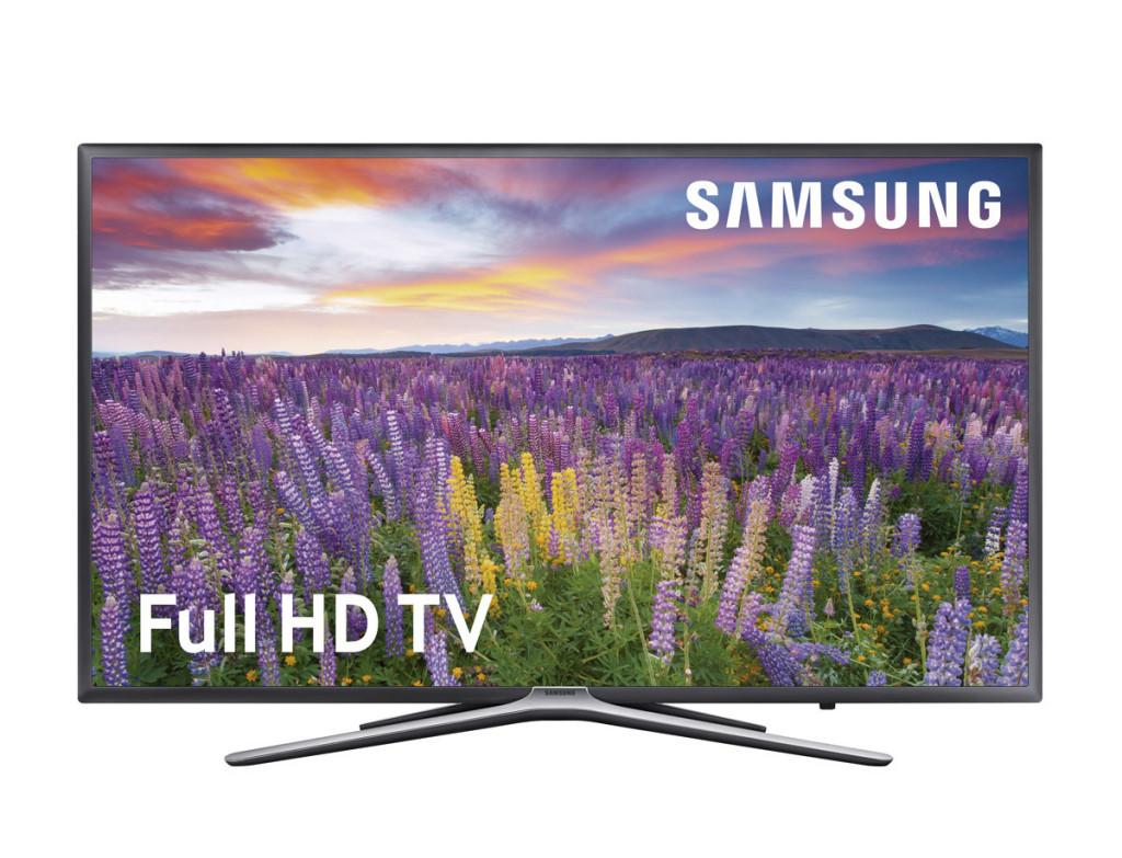 tv-led-49-samsung-ue49k5500-full-hd-400-hz-pqi-y-smart-tv