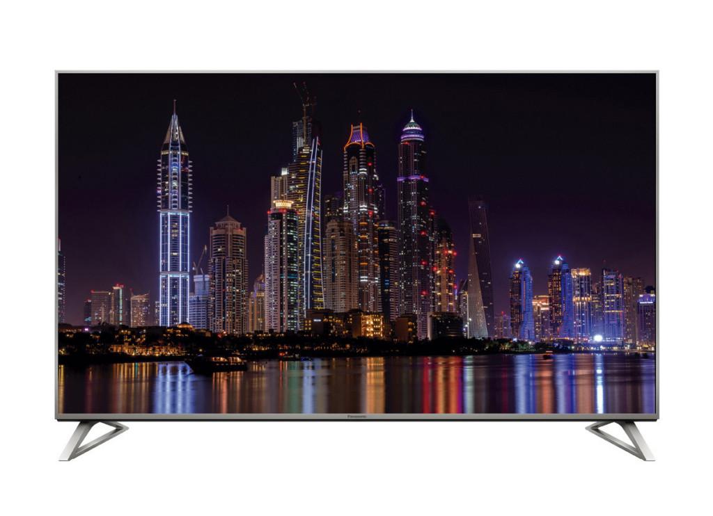 tv-led-50-panasonic-tx-50dx730e-uhd-4k-hdr-1400-hz-bmr-y-smart-tv