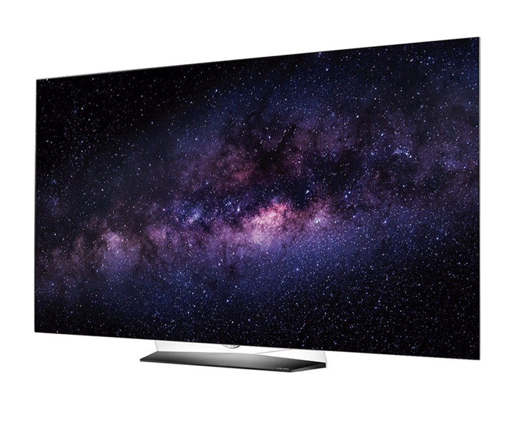 tv-oled-55-lg-55oledb6-uhd-4k-wi-fi-y-smart-tv