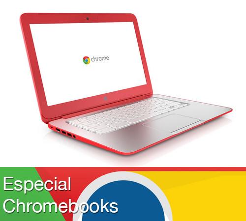 esp-chromebooks-1
