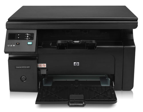 impresora-3