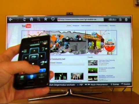 smart-browser
