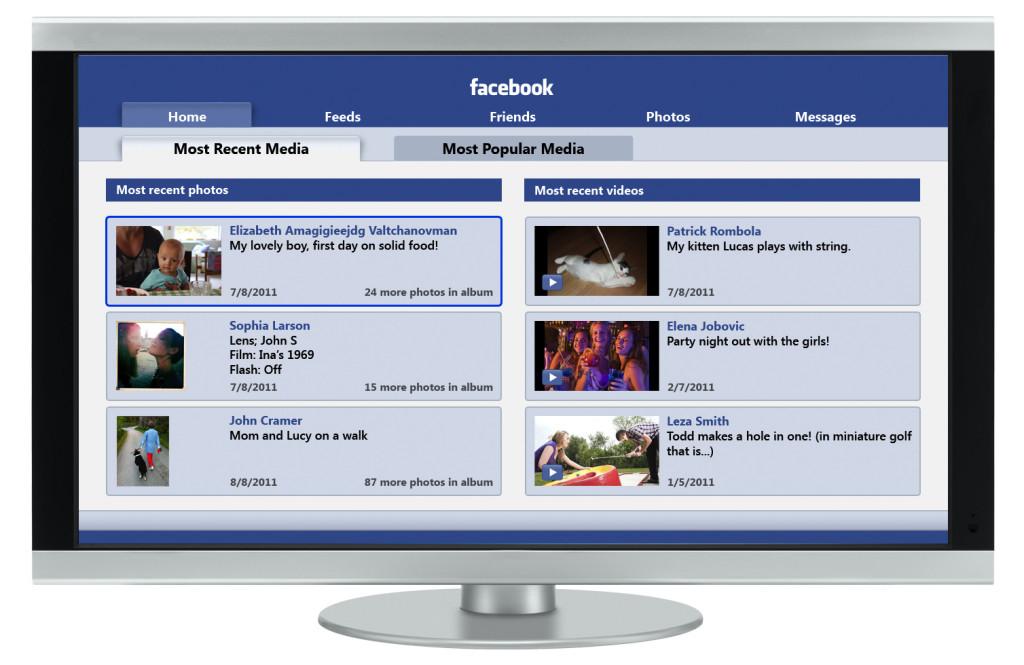 smart-facebook