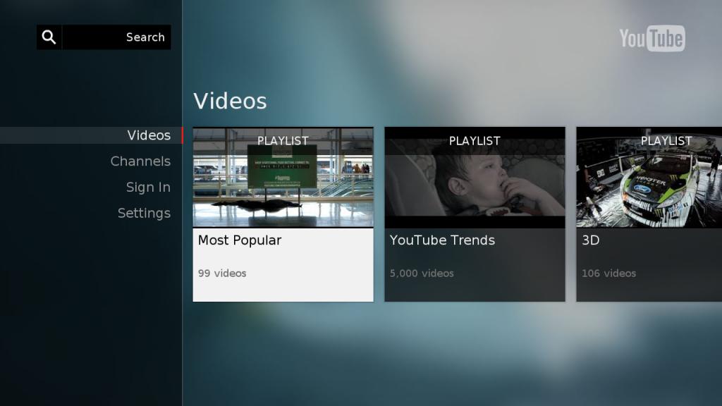 smart-youtube