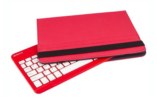 teclado-7