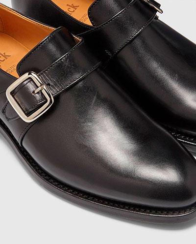 Vestir De Hombre Zapatos Vestir Hombre Zapatos Berwick De q4PBp