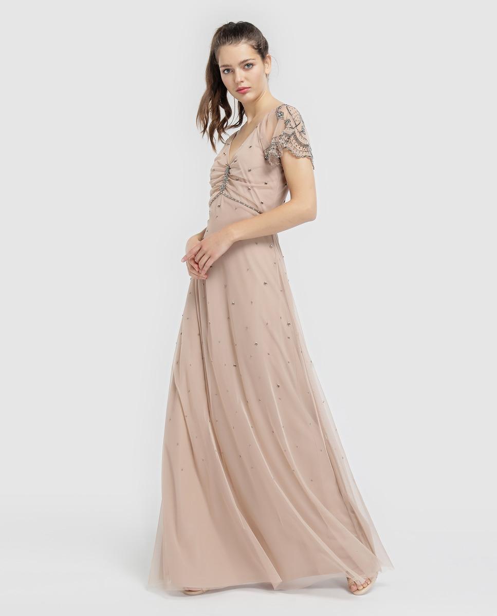 Vestidos para bodas tintoretto