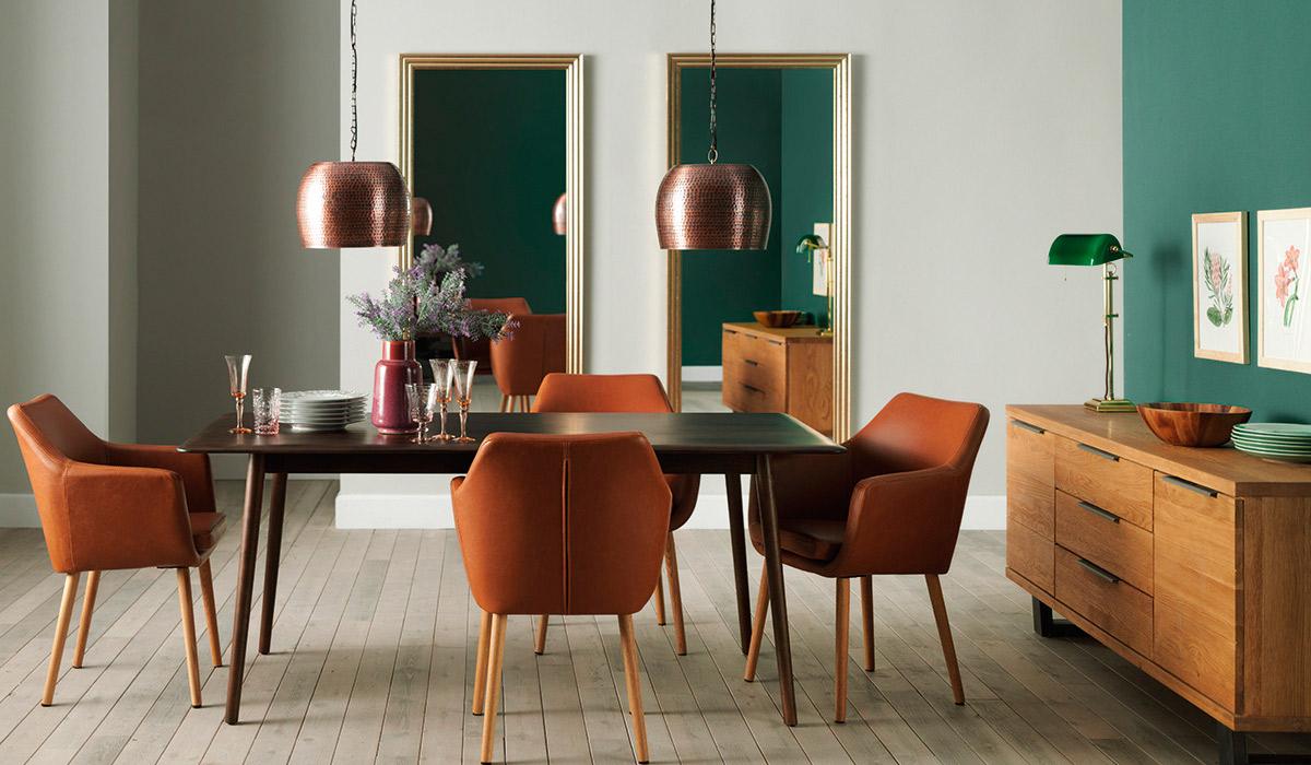Muebles para decorar tu hogar - Bodamás