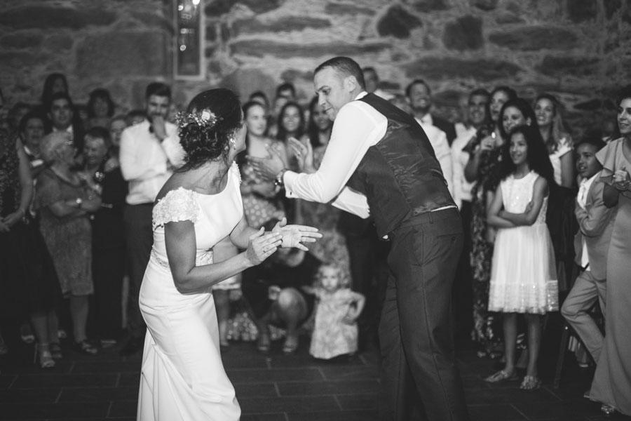 baile boda - ideas para tu boda