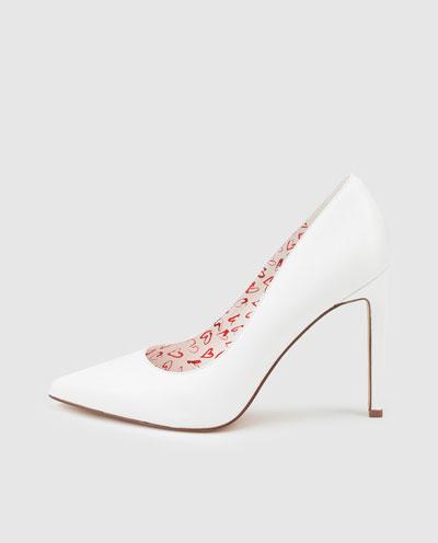 zapatos de novia para todos los gustos - bodamás
