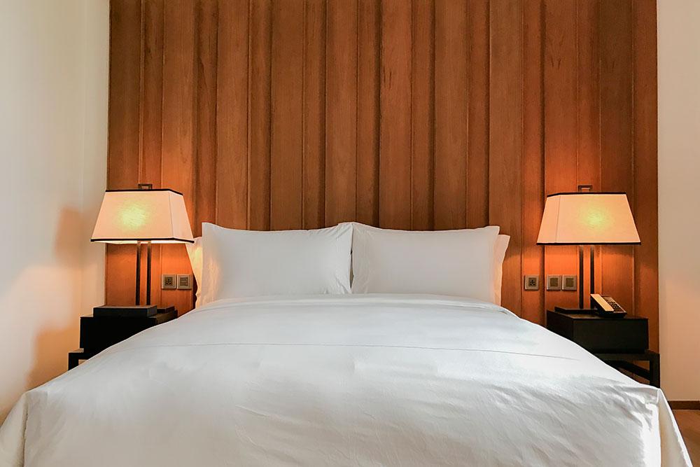 9 reglas del feng shui para tu dormitorio bodam s for Reglas del feng shui en el dormitorio