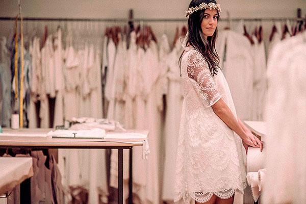 no te la juegues! consejos para elegir tu atelier - bodamás