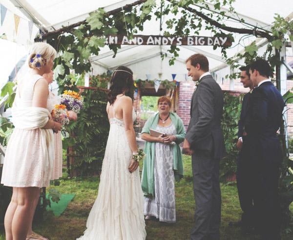 Cuanto cuesta un vestido de novia ceremonia