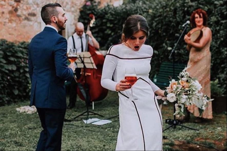 canciones para boda