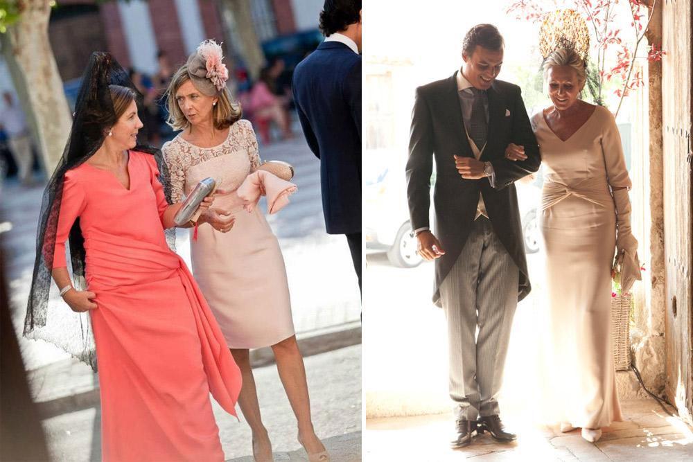 2e56554c4d Consejos para las madrinas de boda - Bodamás