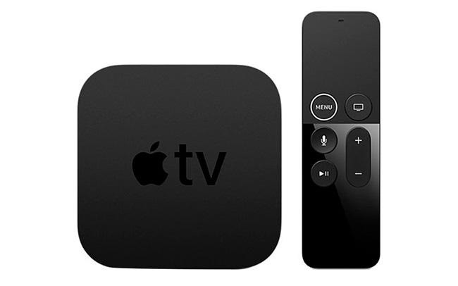 convertir en smart tv