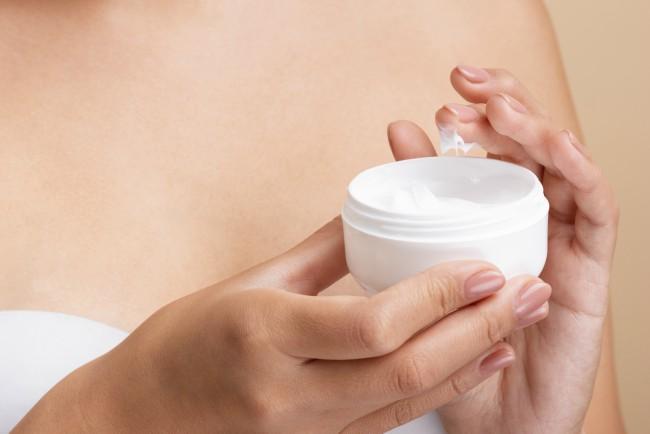 Las 10 Mejores Cremas Antiestrías Para Embarazadas Ideas Y Consejos El Corte Inglés