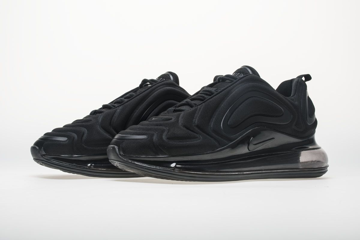 lowest price a33b2 6122a Nike Air Max 720.