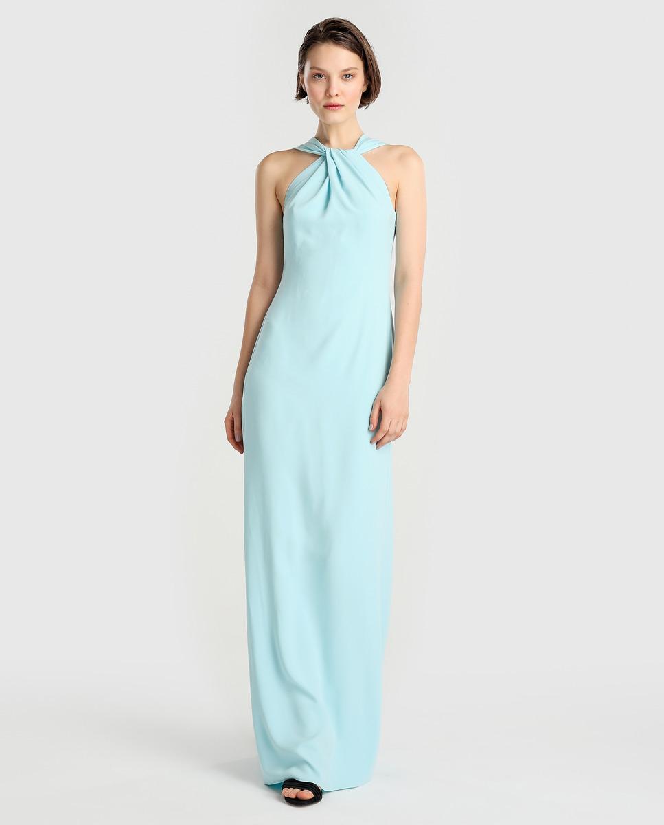 Vestidos de invitadas - Bodamás